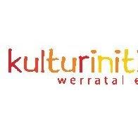 Kulturinitiative Werratal e.V.