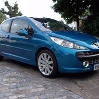 West Cornforth Car Sales