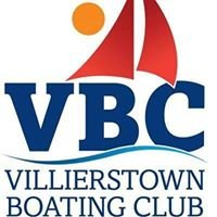 Villierstown Boating Club