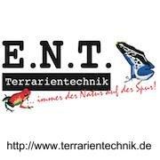 E.N.T. Terrarientechnik GmbH