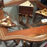 Kenyon-Woodworking