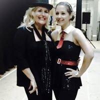 Guiding Steps North-Dance School