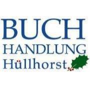 Buchhandlung Hüllhorst