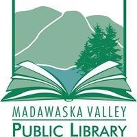 Madawaska Valley Public Library - Barry's Bay