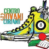 Centro Giovani Coriano