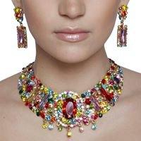 Jewelry Galore - Fashion Jewelry