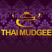 Thai Mudgee