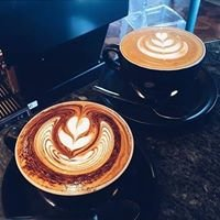 Helena's Espresso - Where Food Brings People Together