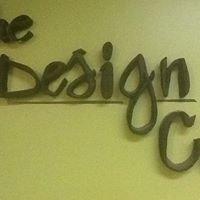 The Design Co.