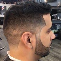 D'only Barber SHOP