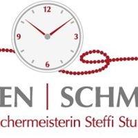 Uhren und Schmuck Steffi Sturm