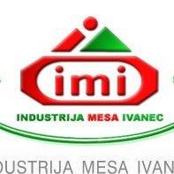 IMI industrija mesa Ivanec