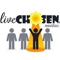 Live Chosen Ministries