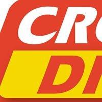 Crompton Direct
