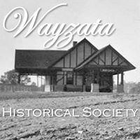 Wayzata Historical Society