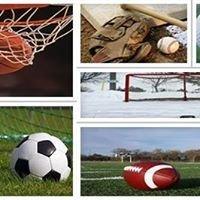 Adirondack SportsNet