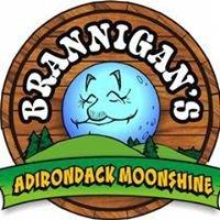 Brannigan's Adirondack Moonshine