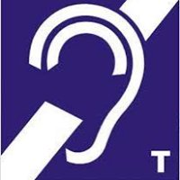 Auris Hearing Loops