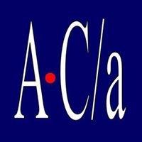 Auth Consulting & Associates