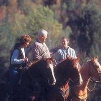 Bennett's Riding Stable