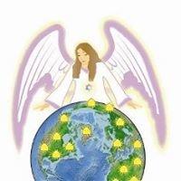 Soul Star Healing