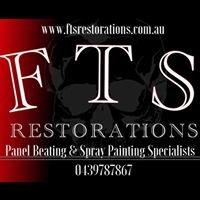 Fts Restorations