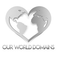 Our World Domains