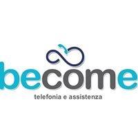 Become Telefonia
