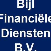 Bijl Financiële Diensten B.V.