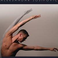 Aleksandar Josipović - Let's Dance