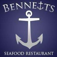 Bennett's Warrenpoint