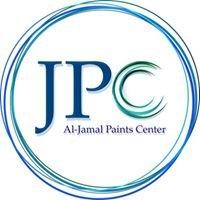 Al-Jamal  Paints Center