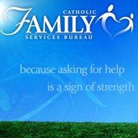 Catholic Family Services Bureau