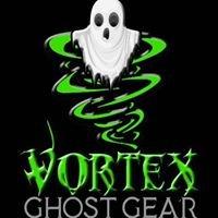 Vortex Ghost Gear