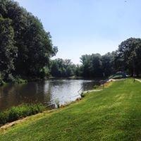 Kampbad Langenlois