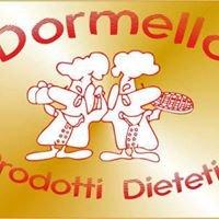 Dormello Prodotti Dietetici prodotti artigianali senza glutine