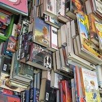 Lint Bibliotheek