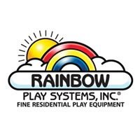 Rainbow Play Systems of Chicago