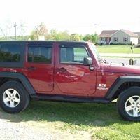 220 Auto Sales