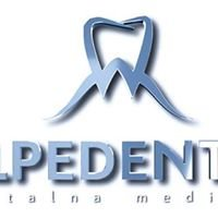 AlpeDental