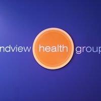 Grandview Health Group Ltd