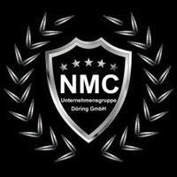 NMC Unternehmensgruppe Döring GmbH / Sicherheitstechnik