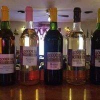 Goddess Wine House