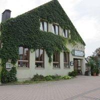 Landgasthof Berngauer Hof (Gasthof, Restaurant, Schützenhaus)