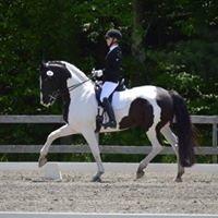 Freeport Equestrian Center