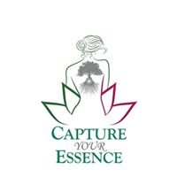 Capture Your Essence