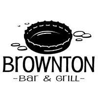 Brownton Bar & Grill