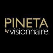Pineta Visionnaire