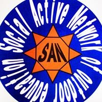 SAN~Social Active Network of outdoor education~