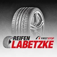 Reifen Labetzke Löningen GmbH